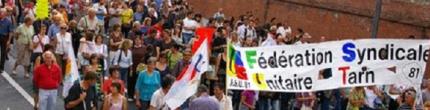 fsu81 Logo